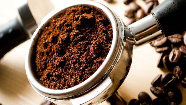 México, el onceavo productor de café a nivel mundial