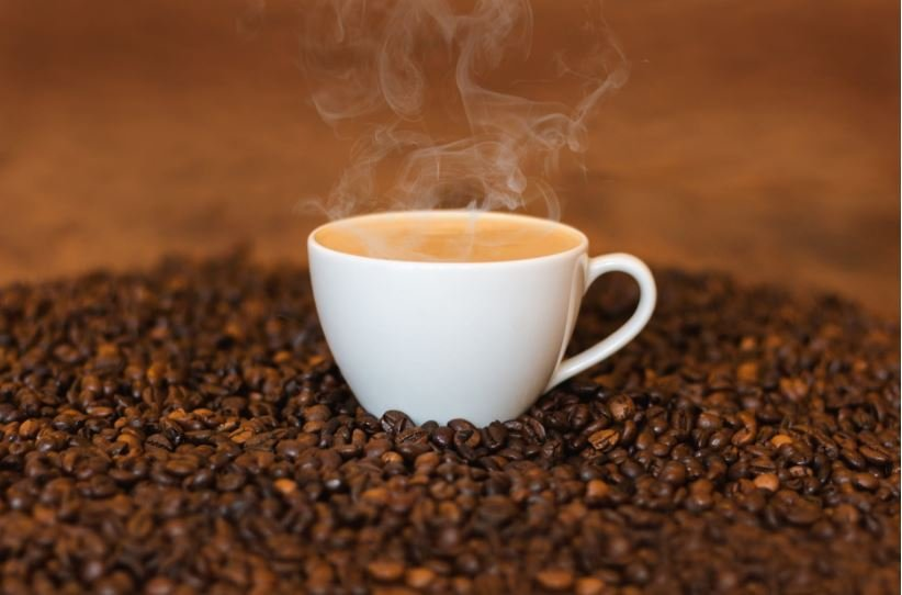 Alta rentabilidad de las cafeterías de México