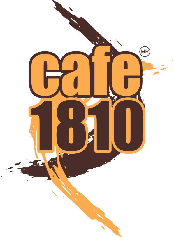 Café 1810